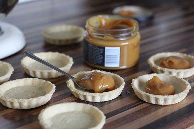 festivecheats-baileys-seasalt-caramel-tarts