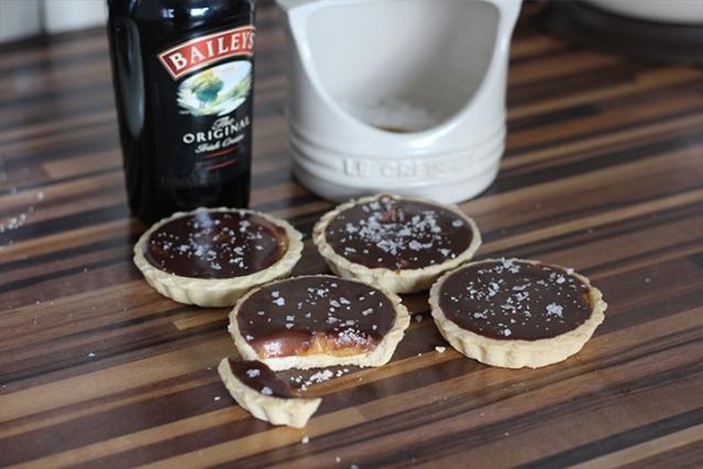 festivecheats-baileys-seasalt-caramel-tarts7