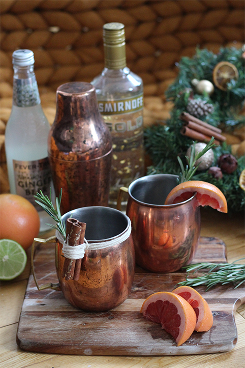 festivecheats-winter-cocktail-moscow-mule-recipe