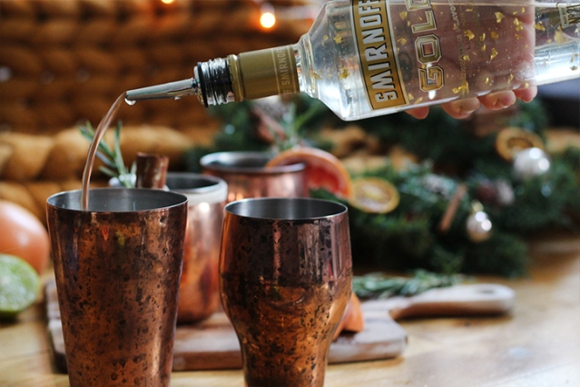 festivecheats-winter-cocktail-moscow-mule-recipe2