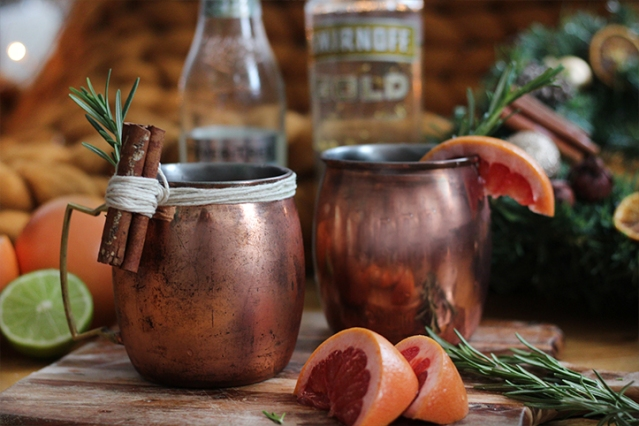 festivecheats-winter-cocktail-moscow-mule-recipe4