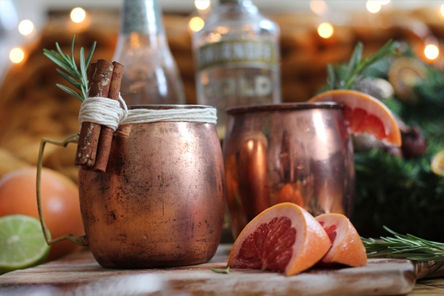 festivecheats-winter-cocktail-moscow-mule-recipe5