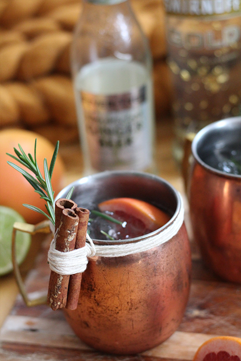 festivecheats-winter-cocktail-moscow-mule-recipe7