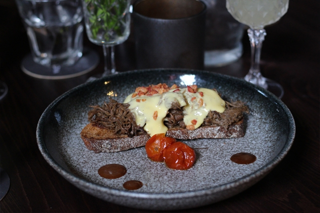 vice-and-virtue-prestige-brunch-review6