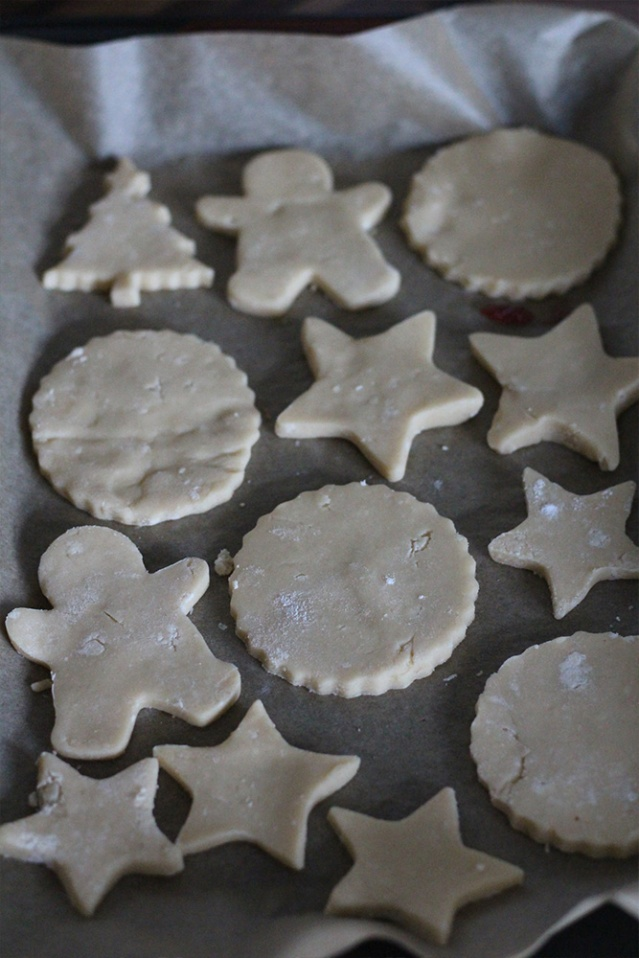 3-ingredient-festive-biscuit-recipe