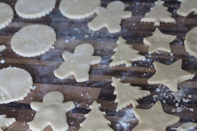 3-ingredient-festive-biscuit-recipe5