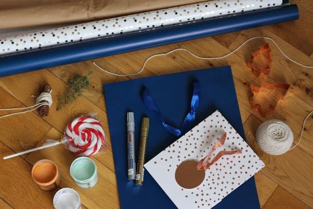 diy-christmas-giftwrap-inspo1