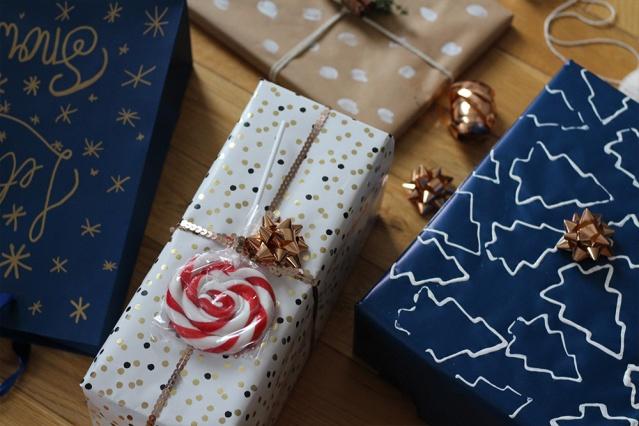 diy-christmas-giftwrap-inspo2