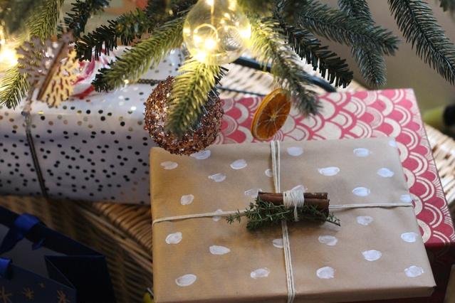 diy-christmas-giftwrap-inspo3