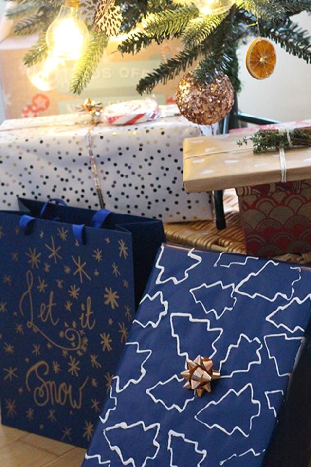 diy-christmas-giftwrap-inspo4