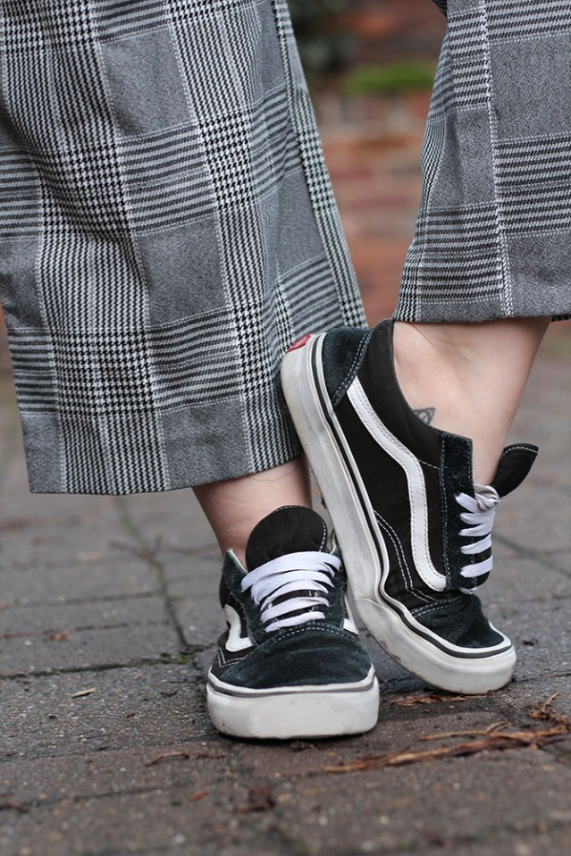 how-to-style-old-skool-vans